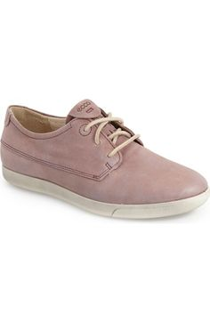 ECCO  Damara II  Sneaker (Women) available at  Nordstrom Nordstrom 5b03b6c8ce2