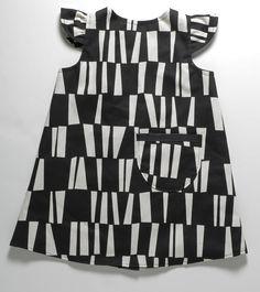 Dress by Bambinos & Bunny