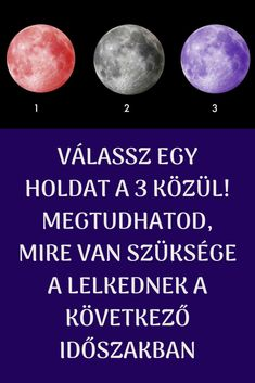 Ez jön most! Hold On, Spirit, Moon, Celestial, Naruto Sad, The Moon