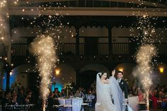 San Cristobal de las casas wedding photography - San Cristobal de las casas wedding photographer - Karlen & Jaime - Ivan Luckie Photography #wedding