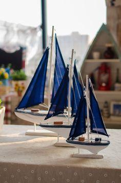 moldes para hacer barcos de madera buscar con google