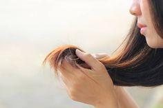Hair Care Home Remedies - Just Healthness Hair Lights, Light Hair, Hair Growing Tips, Grow Hair, Castor Oil For Hair, Hair Oil, Baking Soda For Hair, Breaking Hair, How To Grow Your Hair Faster