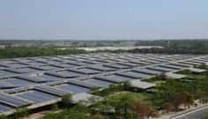 India Launches Online Training Course On Solar Energy Which Costs Just $8.79!