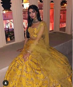 Indian Bridal Outfits, Indian Designer Outfits, Pakistani Outfits, Lehnga Dress, Nikkah Dress, Indian Gowns Dresses, Bridal Dresses, Indian Lehenga, Lehenga Choli