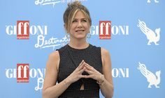 Jennifer Aniston discusses past heartbreaks: 'The pain is too great'