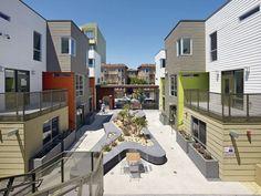 58 Housing Ideas Architecture Architect House