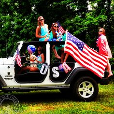 The Southern Shirt Company Summer Of Love, Summer Fun, A Lovely Journey, Southern Shirt Company, Florida, Down South, Southern Belle, Southern Prep, Jeep Life
