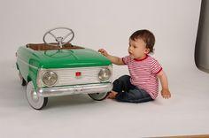 66% C'est le pourcentage d'enfants pas ou mal attachés en voiture !  La règle d'or : le siège auto de votre enfant doit être adapté à son âge, son poids et sa morphologie. Faisons le point: