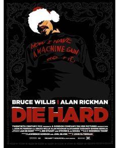 BROTHERTEDD.COM Bonnie Bedelia, Joel Silver, Bruce Willis, Die Hard, Instagram Feed, Pictures, Photos, Photo Illustration, Resim