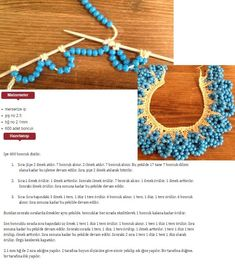 Not my style but incredible! Knitted Necklace, Crochet Earrings, Beading Tutorials, Beading Patterns, Fabric Jewelry, Beaded Jewelry, Diy Bead Embroidery, Beaded Banners, Do It Yourself Jewelry