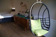 Local Hideaways: Mary K Hotel, Utrecht - The Netherlands www.localhideaways.com