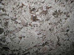 The Granite Gurus: Slab Sunday: Bianco Antico granite  Island top idea
