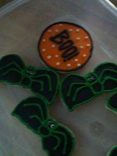 Easy No-Chill Sugar Cookies