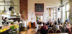 Vietin toukokuussa Tallinnassa kolme päiväädesign- ja kulttuurimatkalla. Designia ja kulttuuriakin tuli nautittua,