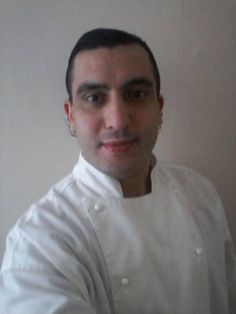 Chef Anthony says ?...Authentic Italian Dieting Recipes for your health on how to lose weight :)