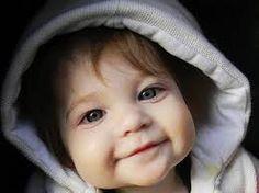 Resultado de imagem para bebês fofos tumblr