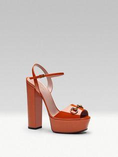 les vull
