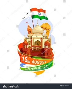 Find India Independence Day Card Isolated On stock images in HD and millions of other royalty-free stock photos, illustrations and vectors in the Shutterstock collection. Thousands of new, high-quality pictures added every day. Independence Day India Images, Independence Day Drawing, Happy Independence Day Wishes, Independence Day Greeting Cards, Independence Day Wallpaper, 15 August Independence Day, Holi Greeting Cards, Independent Day, Indian Flag Images