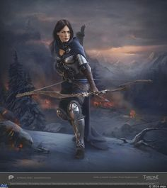 2238 Best Character Weapon And World Concepts Fantasy Images In