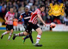 Prediksi Skor Fulham vs Sheffield United 5 Februari 2014