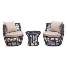 38 Best Living Room Sets Kassa Mall Home Furniture Images On