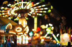 The Evergreen State Fair kicks off on Thursday! Enjoy fair food, hop on some rides, and be entertained by animal races and performances. There's no better way to spend your summer! Snohomish County, Evergreen State, Local Attractions, Pacific Northwest, Carnival, Entertaining, Activities, Thursday, Seattle