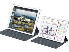 Apple propone Microsoft Office 365 negli accessori raccomandati per iPad