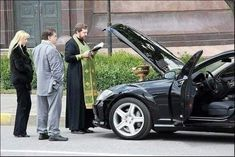 Automobile, Car Fix, Religious People, Car Hacks, Car Humor, Driving Humor, Car Jokes, Car Cleaning, Dear God