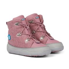 AFFENZAHN Herbst- & Winterschuhe für Kinder › Raus ins Abenteuer Hiking Boots, Baby Shoes, Sneakers, Pink, Clothes, Highlights, Products, Fashion, Bebe