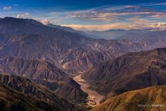 Cañón del Chicamocha Canon, Belleza Natural, Grand Canyon, Nature, Travel, Art, You Are Awesome, Places, Art Background