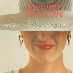 Summer Skin, Skin Care, Skin Treatments, Asian Skincare, Skincare