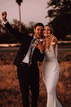 A beautifully joyous wedding in the cape winelands with the best people! Wedding Vows, Wedding Dresses, Printed Gowns, Reception Areas, Kinds Of People, Two Pieces, Beautiful Flowers, Cape, Bridesmaid