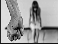 What It's Like to Be a Complex Trauma Survivor of Narcissistic Abuse - US Health Secure Emotional Abuse, Trauma, Ptsd, Star Wars Baby, Stockholm Syndrome, Abusive Relationship, Relationships, Teen, First Trimester