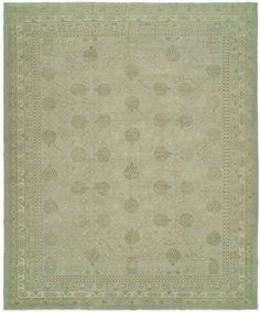 Your Only Rug Source With Many Resources