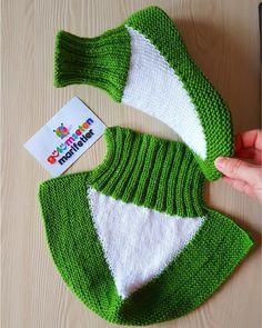 Crochet Baby Items Infinity Scarfs Ideas – Knitting patterns, knitting designs, knitting for beginners. Crochet Socks, Free Crochet, Knit Crochet, Knitted Booties, Knitted Slippers, Slipper Socks, Easy Knitting, Knitting Socks, Baby Knitting Patterns