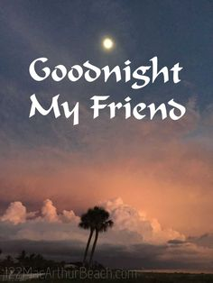 Good Night Whatsapp Status Good Morningnight Good Night Good