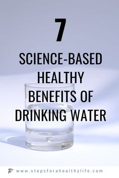 Water benefits are so beneficial for your body that it makes them the main oportunity to change your health & body.Drinking water for weight loss is up! Benefits Of Drinking Water, Water Benefits, Health Benefits, Weight Loss Workout Plan, Weight Loss Meal Plan, Why Drink Water, Water Before Bed, Lose Water Weight, Lose Fat