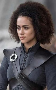 Game of Thrones: Battle of Winterfell Predictions - The Geekiary Game Of Thrones Outfits, Game Of Thrones Facts, Game Of Thrones Tv, Game Of Thrones Funny, Damian Marley, Joss Stone, Mandy Moore, Shakira, Ser Jorah Mormont