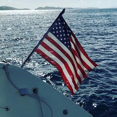 #journey #virginisland #isolevergini #catamaran #sailing #boat #britishvirginislands #americanflag #travel #swim #sea #discover #earth #discoverearth #caraibi http://blog.fmcarsrl.com/wp-content/uploads/2017/01/15803454_243690066069353_3382997670061670400_n.jpg http://blog.fmcarsrl.com/index.php/2017/01/08/journey-virginisland-isolevergini-catamaran-sailing-boat-britishvirginislands-americanflag-travel-swim-sea-discover-earth-discoverearth-caraibi/
