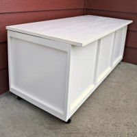 http://www.thehandymansdaughter.com/2016/05/05/diy-outdoor-storage-bench-take-two/