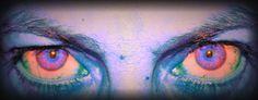 My Eyes | arteide.org | Fotografia My Eyes- barbara bonanno-bnnrrb- photo