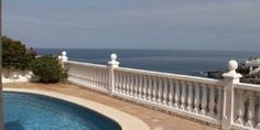 Direct Villas Tenerife | The Tenerife Villas website providing holiday Villas and Apartments to rent direct from the owner