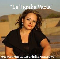 Karina Moreno - La Tumba Vacia