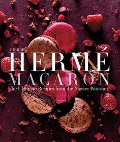 'Pierre Hermé Macarons