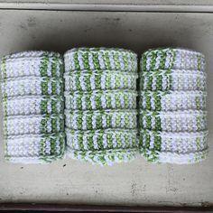 New England Knitting // Blog Post // Baby Genius Burp Cloths // Hand Knit // Knitting Blogs, Hand Knitting, Moving To Boston, Great Friends, Burp Cloths, England, Posts, Crochet, Baby