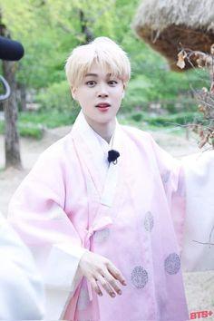 Park Ji Min, Mochi, Jimin Run, Run Bts, Jimin Jungkook, Busan, Bts Memes, Foto Jimin, K Idol
