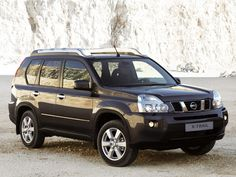 Nissan X Trail  Nissan X Trail. Many thanks for visiting at this website. Here is a wonderful image for Nissan X Trail. We have been searching for this picture through internet and it came from reputable source. If you would like for any new fresh plan for your household then the Nissan X Trail picture must be on top of reference or else you may use it for an optional idea. This picture has been added by mencariski tagged in Nissan X Trail field. And we also trust it can be the most…