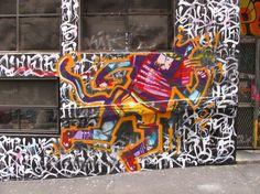 deansunshine_landofsunshine_melbourne_streetart_graffiti_movida next door hosier 4