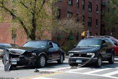 save on auto insurance