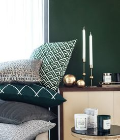 Home | Udvalgte | Up to 50% off Selected Items | H&M DK